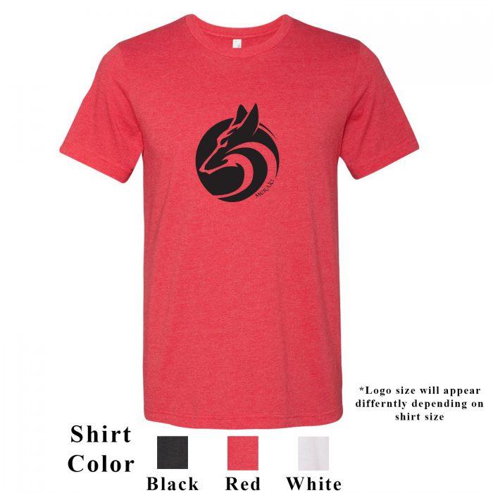 MERAKI Unisex T-Shirt